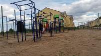 деревня Верхние Венки, ул. Мельничная, 66 - фото #6
