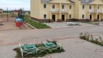 деревня Верхние Венки, ул. Мельничная, 60 - фото #1