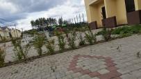 деревня Верхние Венки, ул. Мельничная, 60 - фото #7
