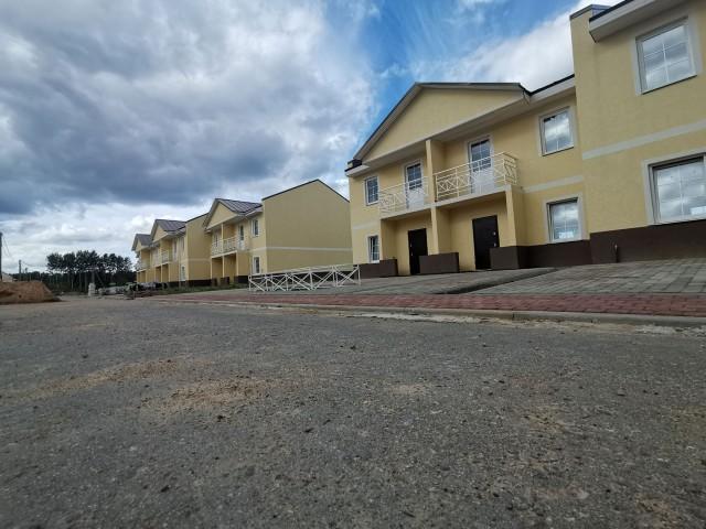 Продажа дома деревня Верхние Венки, ул. Мельничная, 60 - фото 9 из 10
