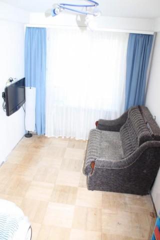 Продажа 4х к. квартиры ул. Черкасова, 8 корп. 4 - фото 5 из 8