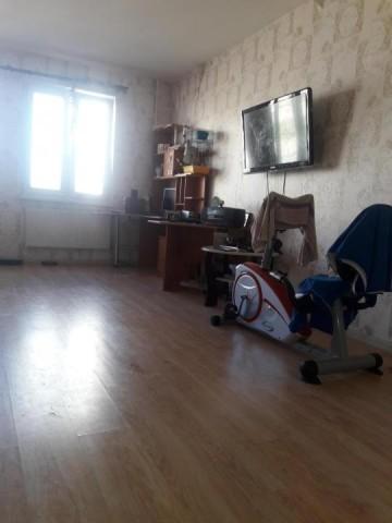 Продажа 4х к. квартиры ул. Маршала Захарова, 18 - фото 3 из 5