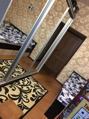 Продажа комнаты пер Джамбула, 2 - фото 1 из 4