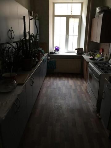 Продажа комнаты пер Джамбула, 2 - фото 3 из 4