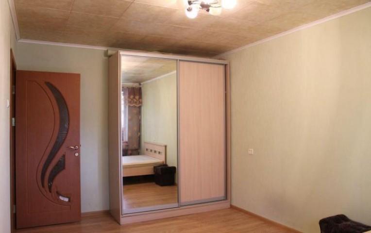 Продажа комнаты ул. Евдокима Огнева, 10 корп. 3 - фото 1 из 4