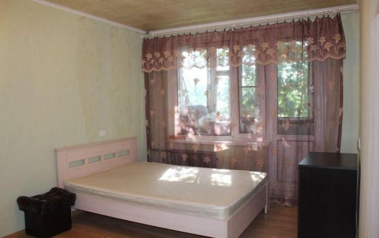 Продажа комнаты ул. Евдокима Огнева, 10 корп. 3 - фото 2 из 4