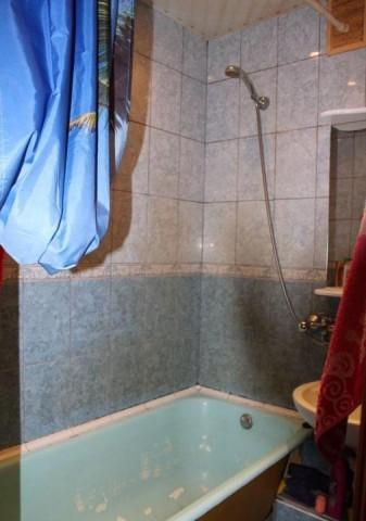 Продажа комнаты ул. Евдокима Огнева, 10 корп. 3 - фото 3 из 4