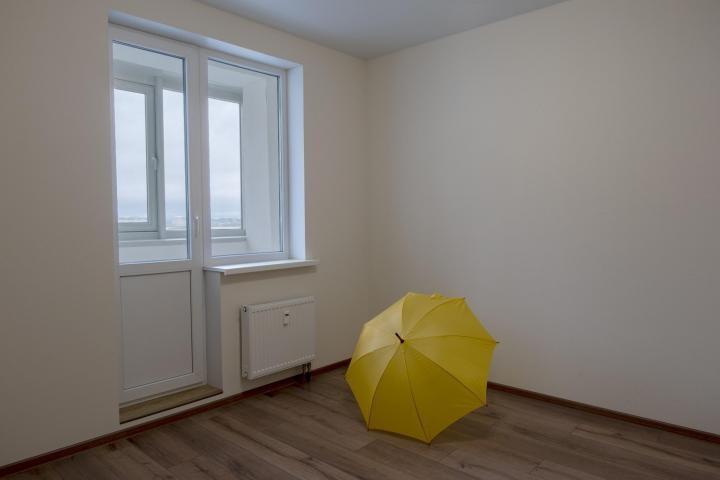 Продажа 3х к. квартиры пр-кт Героев, 18 - фото 7 из 11