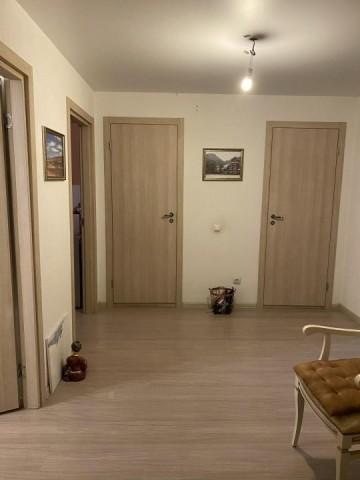 Продажа 3х к. квартиры пр-кт Королёва, 59 корп. 1 - фото 4 из 7