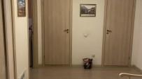 пр-кт Королёва, 59 корп. 1 - фото #4