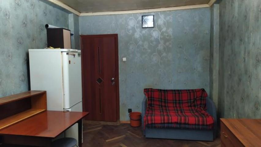 Аренда комнаты ул. Народная, 94 - фото 1 из 4