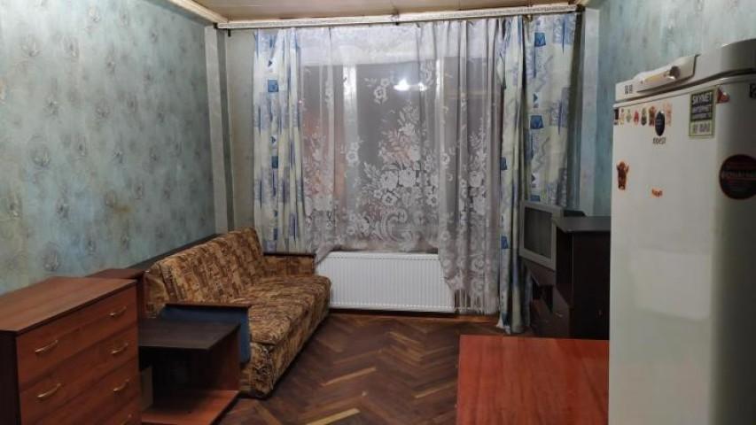 Аренда комнаты ул. Народная, 94 - фото 2 из 4