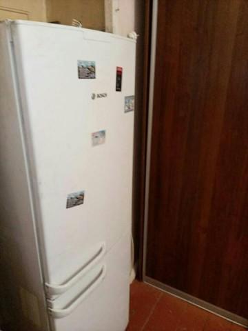 Аренда комнаты ул. Рабфаковская - фото 3 из 3