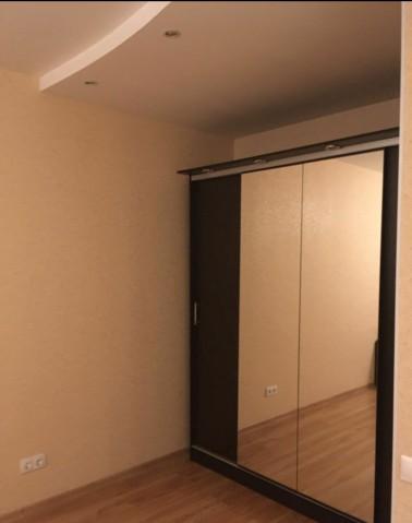 Аренда 1 к. квартиры ул. Ворошилова, 25 корп. 1 - фото 2 из 5