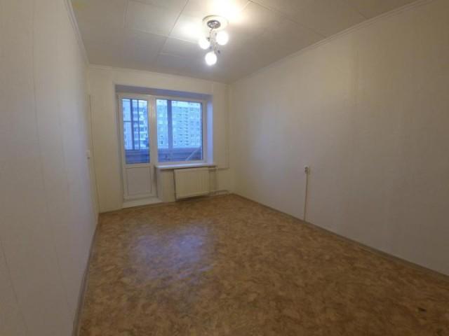 Продажа комнаты ул. Есенина, 30 - фото 1 из 4