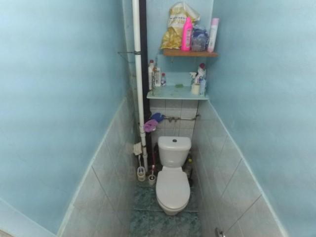 Продажа комнаты ул. Есенина, 30 - фото 3 из 4