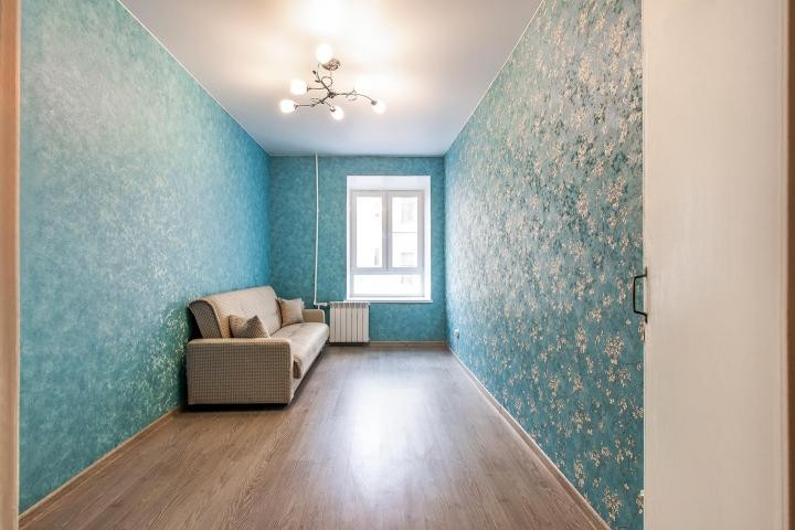 Продажа комнаты ул. Гороховая, 68 - фото 2 из 5