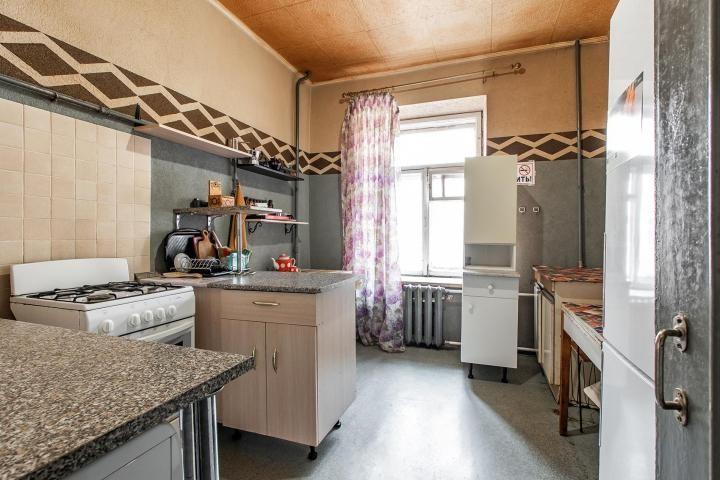 Продажа комнаты ул. Гороховая, 68 - фото 3 из 5