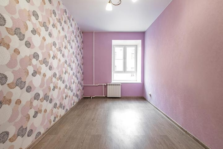 Продажа комнаты ул. Гороховая, 68 - фото 4 из 5
