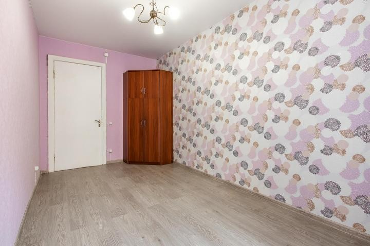 Продажа комнаты ул. Гороховая, 68 - фото 5 из 5