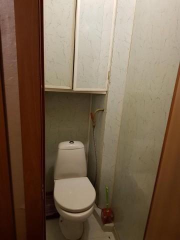 Продажа комнаты Суздальский пр-кт, 9 - фото 4 из 4