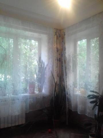 Продажа 1 к. квартиры Северный пр-кт, 87 корп. 1 - фото 3 из 6