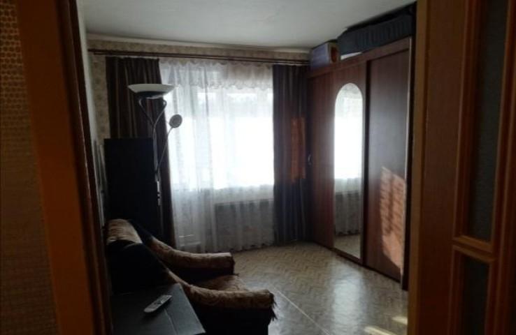 Продажа 1 к. квартиры г Сестрорецк, Приморское шоссе, 261 - фото 1 из 5