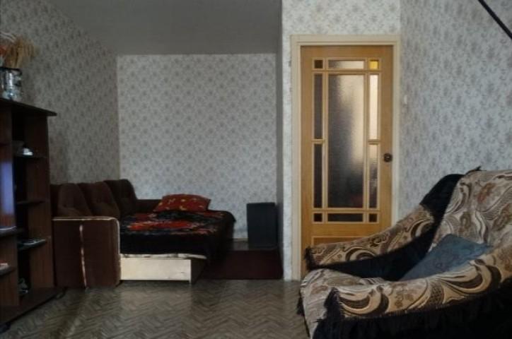 Продажа 1 к. квартиры г Сестрорецк, Приморское шоссе, 261 - фото 2 из 5