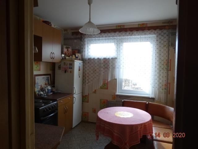 Продажа 1 к. квартиры г Сестрорецк, Приморское шоссе, 261 - фото 3 из 5