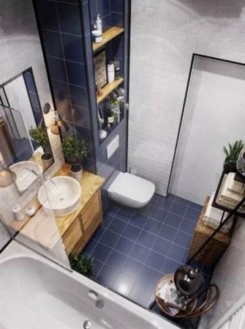 Продажа 1 к. квартиры г Мурино, Ручьевский проспект, 9 - фото 4 из 6
