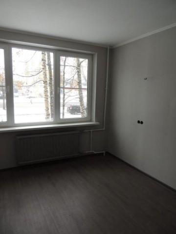 Продажа 1 к. квартиры пр-кт Солидарности - фото 1 из 6