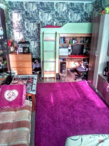 Продажа 1 к. квартиры пр-кт Солидарности - фото 4 из 6