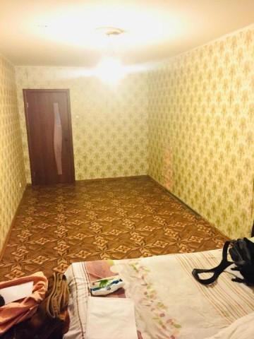 Продажа 2х к. квартиры ул. Первомайская, 17 - фото 1 из 5