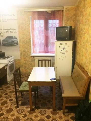Продажа 2х к. квартиры ул. Первомайская, 17 - фото 5 из 5
