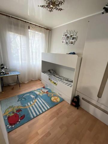 Продажа 2х к. квартиры ул. Белы Куна, 7 корп. 3 - фото 3 из 6