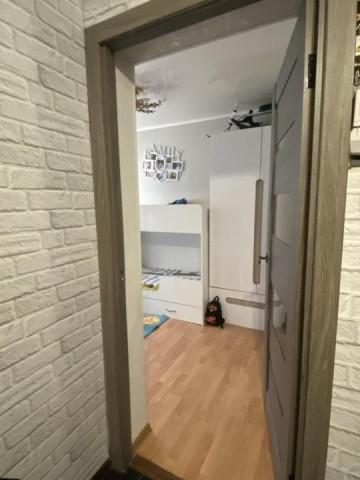 Продажа 2х к. квартиры ул. Белы Куна, 7 корп. 3 - фото 4 из 6