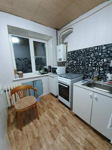 Продажа 2х к. квартиры ул. Спирина, 16 корп. 1 - фото 4 из 5