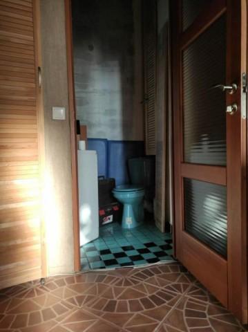 Продажа 2х к. квартиры Богатырский пр-кт, 55 корп. 1 - фото 5 из 6