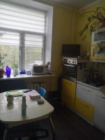 Аренда комнаты Гражданский пр-кт, 9 - фото 4 из 4