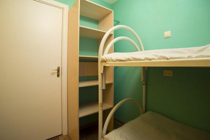 Аренда комнаты пр-кт Королёва, 42 корп. 1 - фото 2 из 6