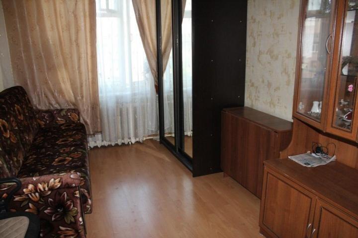 Аренда комнаты Каменноостровский пр-кт, 57 - фото 2 из 3