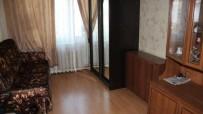 Каменноостровский пр-кт, 57 - фото #2