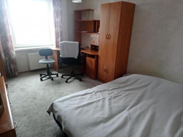 Аренда комнаты ул. Купчинская, 30 корп. 4 - фото 1 из 4