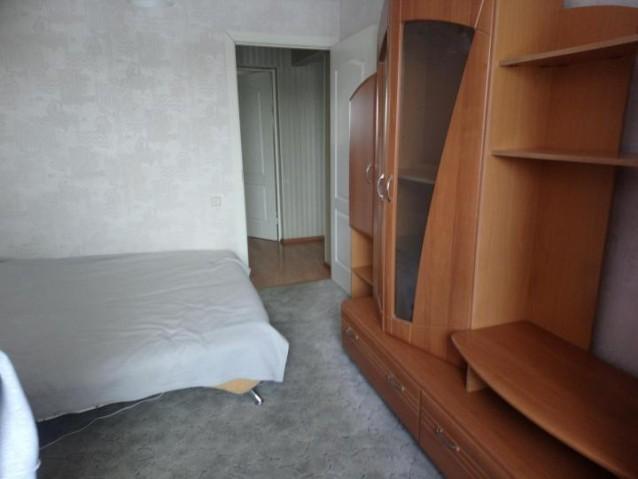 Аренда комнаты ул. Купчинская, 30 корп. 4 - фото 3 из 4