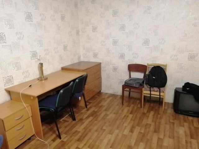 Аренда комнаты ул. Орджоникидзе, 59 корп. 2 - фото 2 из 5
