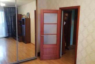 ул. Чудновского, 9 - м. Проспект Большевиков
