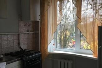 ул. Цимбалина, 46 - м. Ломоносовская