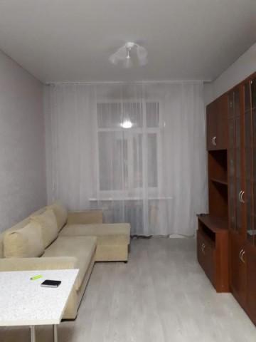 Продажа 1 к. квартиры пр-кт Луначарского, 74 - фото 2 из 4