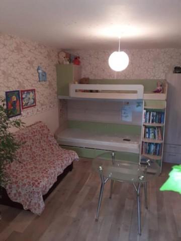 Продажа 1 к. квартиры ул. Мартыновская, 14 корп. 1 - фото 3 из 6