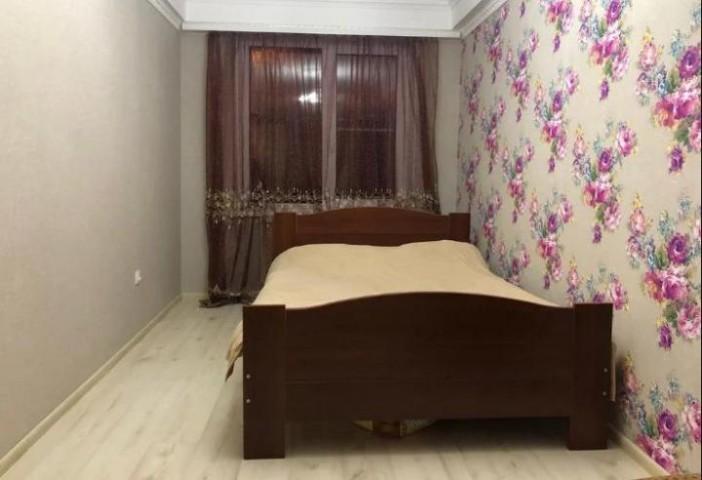 Продажа 2х к. квартиры ул. Бабушкина, 101 корп. 1 - фото 2 из 5